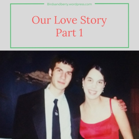 love-story-part-1
