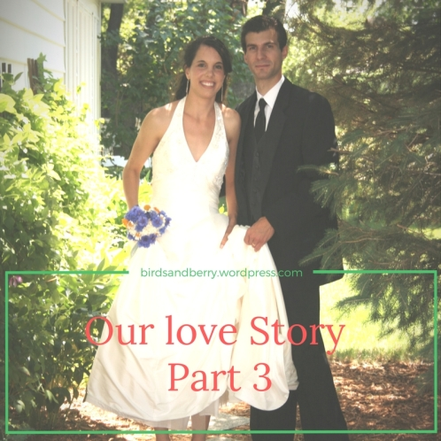 love-story-part3