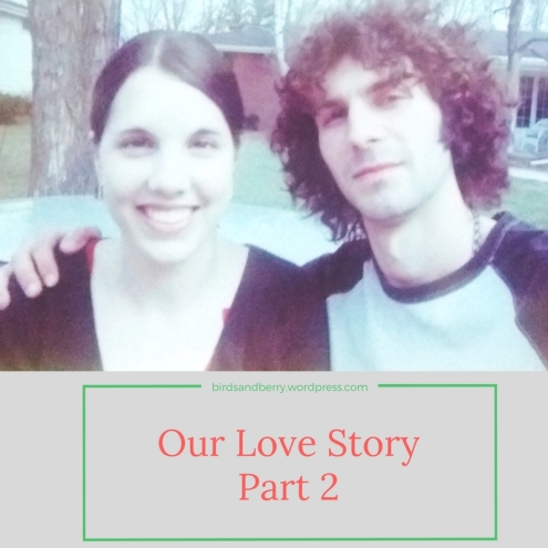 our-love-storypart-2