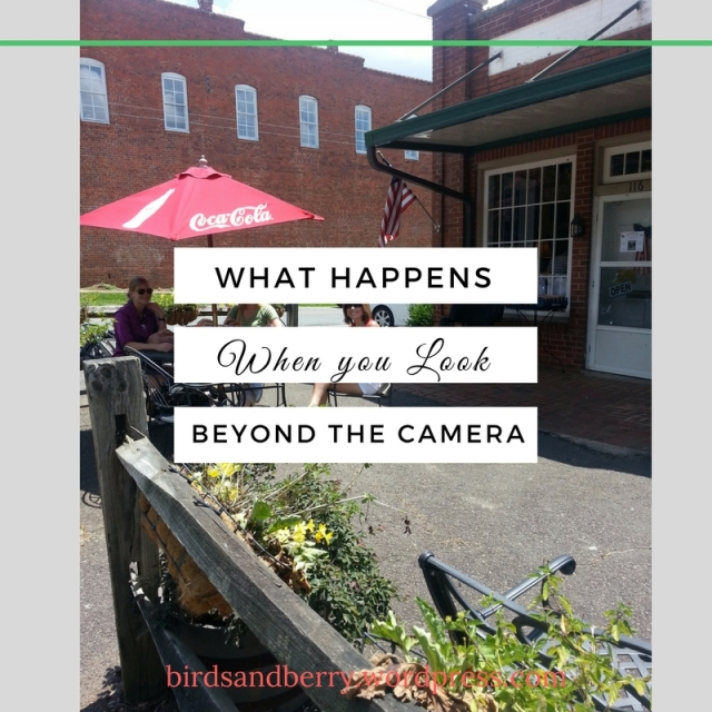 look-beyond-the-camera